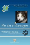 The Cat's Travelogue - John Woodcock