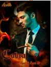 Cobra: Fuoco di Russia vol. 01 - Amélie