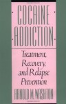 Cocaine Addiction: Treatment, Recovery, and Relapse Prevention - Arnold M. Washton