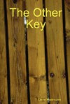 The Other Key - Dave Hartmann