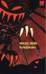 Kyrkdjävulen - Mikael Niemi, Linn Fleisher