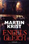 Engelsgleich - Martin Krist