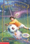 Sporty Sprite - Tracey West
