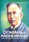 Dómsmálaráðherrann - Saga Jónasar Jónssonar frá Hriflu, #2 - Guðjón Friðriksson