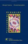 Perorari paradoxiste (French Edition) - Gheorghe Niculescu, Florentin Smarandache