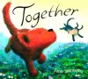 Together - Jane Simmons