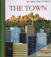 The Town - Christian Broutin