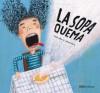 La Sopa Quema - Pablo Albo
