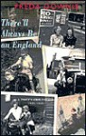 There'll Always Be an England: A Poet's Childhood 1929-1945 - Freda Downie