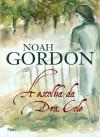 Opções - Noah Gordon
