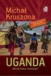 Uganda - Michał Kruszona