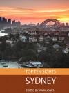 Top Ten Sights: Sydney - Mark Jones