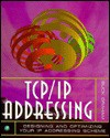 TCP/IP Addressing - Buck Graham