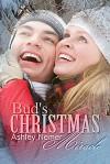 Bud's Christmas Miracle - Ashley Nemer