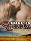 Bold Bride - Melany Logen
