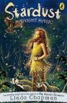 Midnight Magic - Linda Chapman