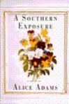 A Southern Exposure - Alice Adams