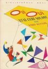 Oui-Oui Et Le Cerf Volant - Enid Blyton, Jeanne Hives