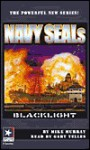 Blacklight - Mike Murray, Gary Telles
