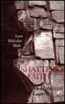 Shattered Faith - Leon Wells, Harry James Cargas