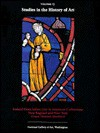 Stained Glass Before 1700 in American Collections: New England and New York - Madeline Harrison Caviness