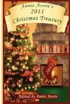Annie Acorn's 2011 Christmas Treasury - Annie Acorn, Jean Bascom, Elizabeth Bastos