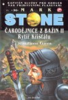 Čarodějnice z bažin II: Rytíř Křišťálu - Jean-Pierre Garen