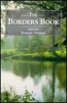 The Borders Book - Donald Omand