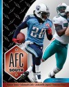 AFC South - Jim Gigliotti