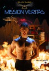 Mission Veritas: Black Saber - Book One - John Murphy