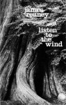 Listen to the Wind - James Reaney