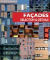 Facades: Selection and Details - Pilar Chueca