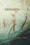 Nehanda - Yvonne Vera
