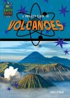 A Project Guide to Volcanoes - Claire O'Neal