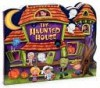 The Haunted House - Lee Howard, Adam Devaney