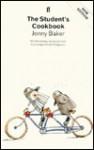 The Student's Cookbook - Jenny Baker