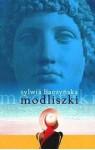 Modliszki - Sylwia Baczyńska