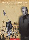 Żołnierze honoru 2 Odrodzenie/CD/ - Bogusław Wołoszański