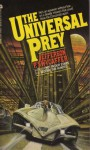 The Universal Prey - Jefferson P. Swycaffer