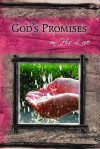 God's Promises on His Love - Livingstone Corporation