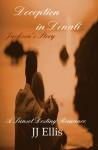 Deception in Denali: Jackson's Story - J.J. Ellis