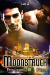 Moonstruck (Lucky Moon) - Piper Vaughn, M. J. O'Shea
