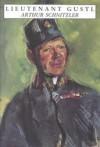 Lieutenant Gustl - Arthur Schnitzler