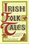 Irish Folktales - Henry Glassie