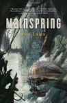 Mainspring - Jay Lake