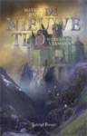 Wereld in vlammen (De Nieuwe Tijd, #2) - Markus Heitz, Jan Smit