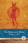 The Scholar of Moab - Steven L. Peck