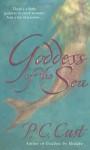 Goddess of the Sea (Goddess Summoning, # 7) - P.C. Cast
