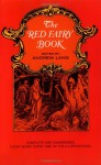 The Red Fairy Book - Andrew Lang, Leonora Alleyne Lang