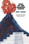 Sons of the Shaking Earth: The People of Mexico and Guatemala--Their Land, History, and Culture - Eric R. Wolf